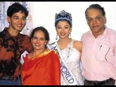 aishwarya-miss-world