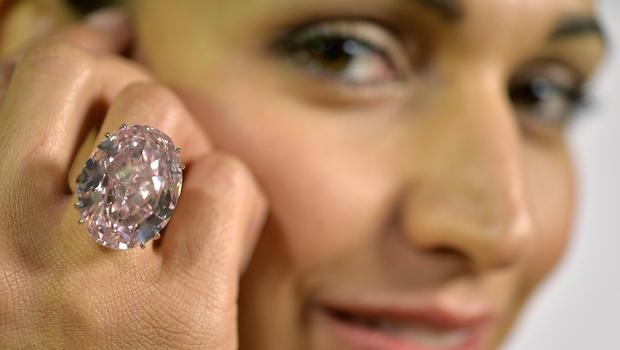 pinkdiamond.AP143920733666