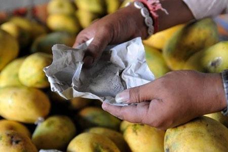Artificial-ripening-of-mango