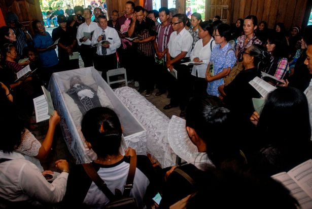 Oldest-Human-In-The-World-Dies-Aged-146