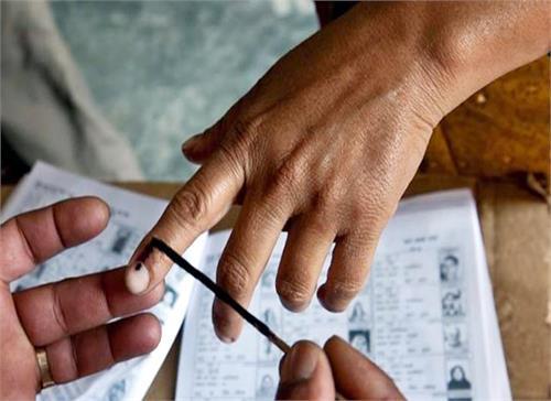 ਪੰਜਾਬ 'ਚ 11 ਜੂਨ ਨੂੰ ਪੰਚਾਇਤੀ ਜ਼ਿਮਨੀ ਚੋਣਾਂ