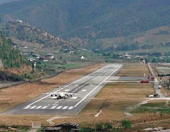 paro-airport-4_1495084295 new new