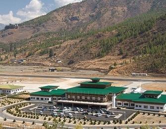 paro-airport-5_1495084295 new new
