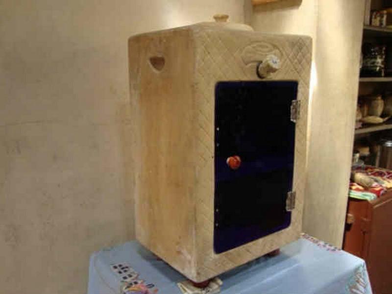 MittiCool-Refrigerator-08