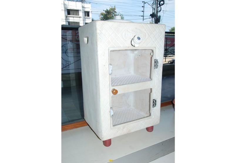 MittiCool-Refrigerator-15