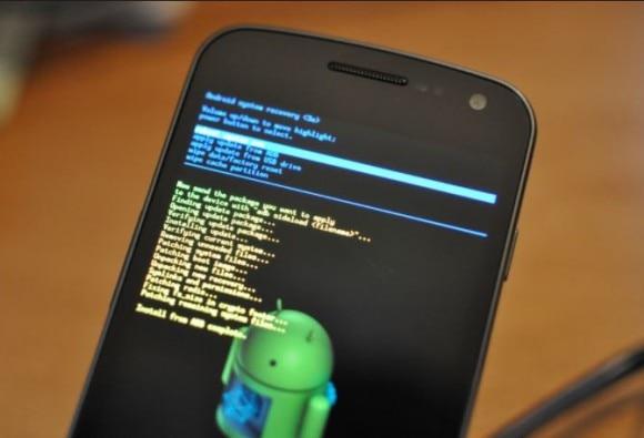ਨਵਾਂ ਖਤਰਾ! android ਫ਼ੋਨ ਵਾਲਿਓ ਹੋ ਜਾਓ ਖ਼ਬਰਦਾਰ
