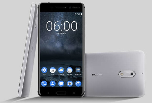 ਇੰਤਜ਼ਾਰ ਖ਼ਤਮ, ਕੱਲ੍ਹ ਹੋਣਗੇ Nokia ਦੇ ਤਿੰਨ ਫ਼ੋਨ