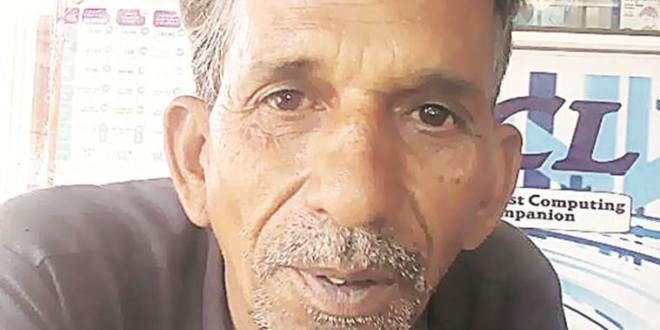 zafar-hussain-759