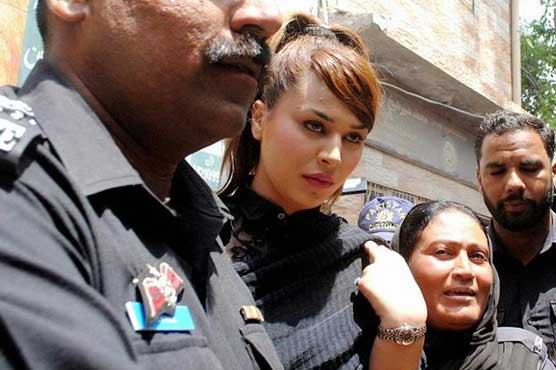 Non-bailable-arrest-warrants-issued-ayan-ali