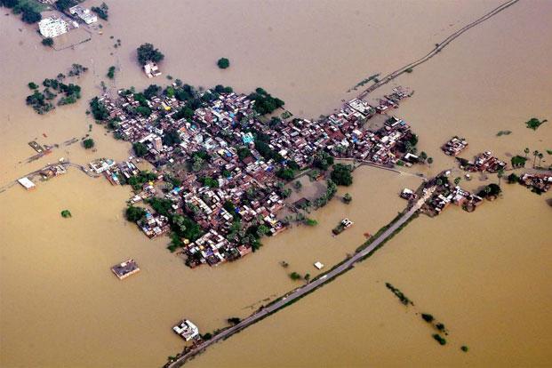 floods--621x414