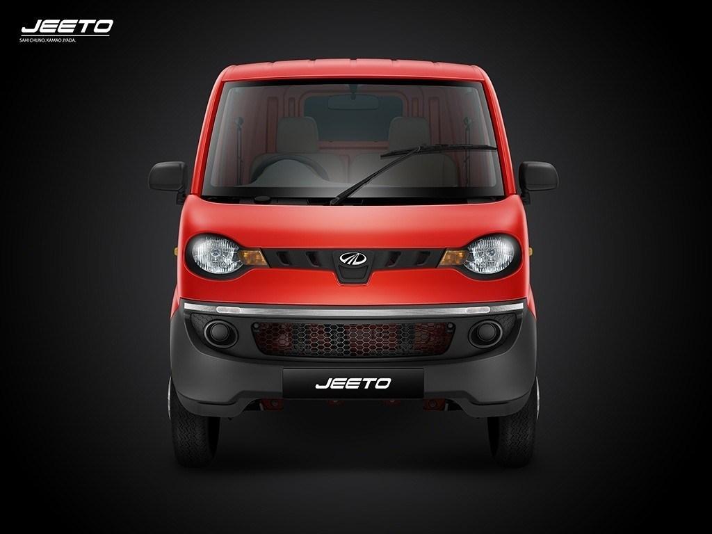 Mahindra-Jeeto-front-1024x768