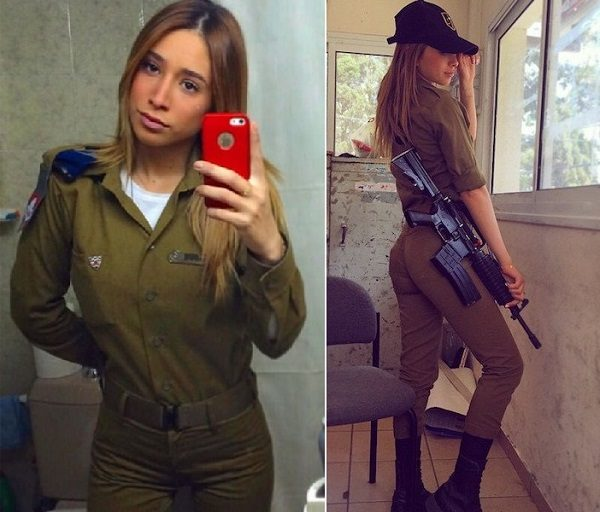 1499695522_898_after-pakistani-chaiwala-this-israeli-female-soldier-is-internets-new-crush