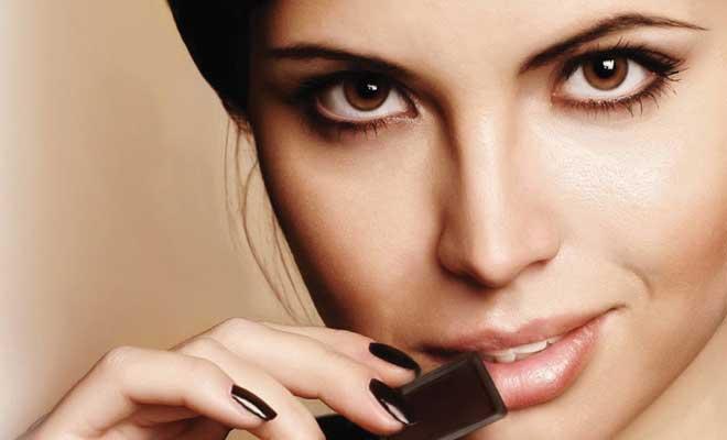 4-M_Id_383453_Dark_Chocolate