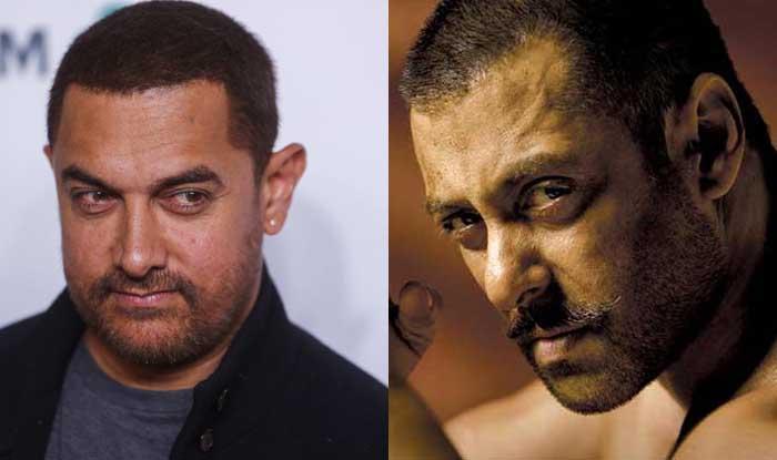 7-Salman-Aamir-1