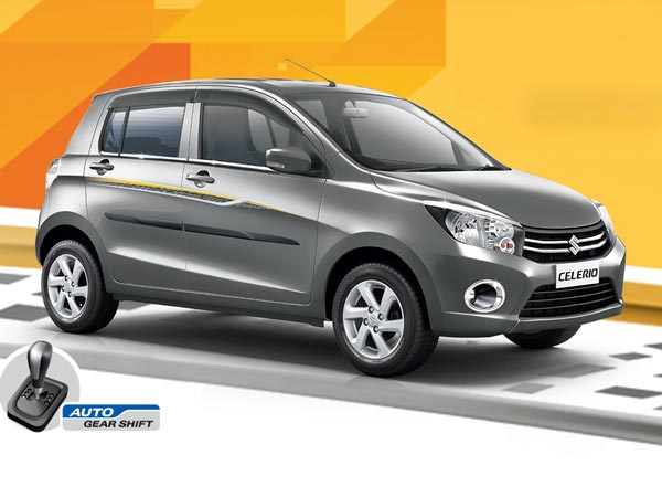 xmaruti-celerio-limited-edition-launched-in-india-images-specifications3-05-1501909602.jpg.pagespeed.ic.D6dOSoFjpu