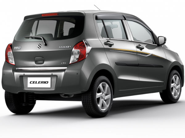 xmaruti-celerio-limited-edition-launched-in-india-images-specifications5-05-1501909818.jpg.pagespeed.ic.ise5SfbqYj