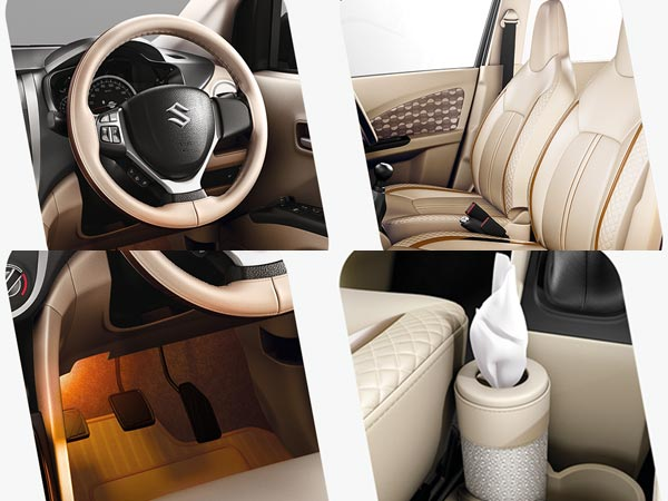 xmaruti-celerio-limited-edition-launched-in-india-images-specifications-5-05-1501909984.jpg.pagespeed.ic.zWuRSaMVAb