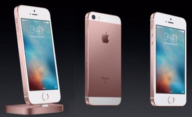 3-IPHONE5
