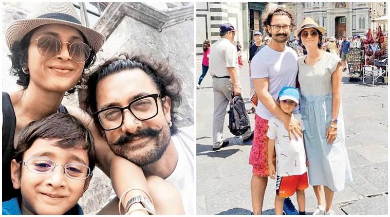 aamir-khan-family-vacation-759
