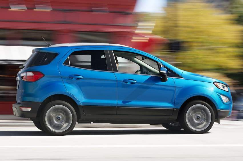 new-ford-ecosport-facelift-1