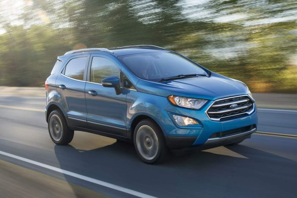 new-ford-ecosport-facelift-3