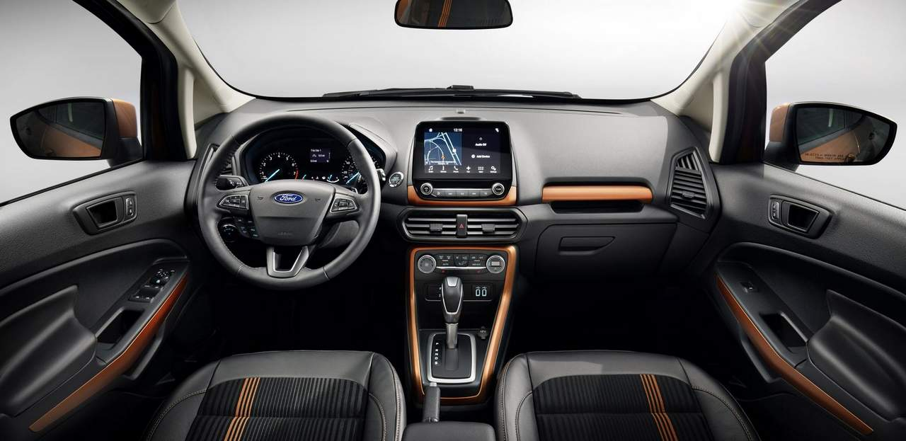 new-ford-ecosport-facelift-11