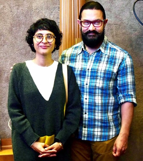 8- Aamir-Khan-I-have-been-requesting-Kiran-to-act-for-the-longest-time-because-she-is-fantastic-compressed