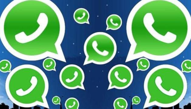 10-whatsapp32
