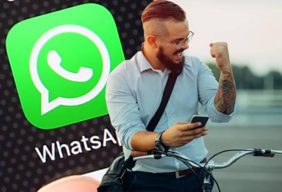 WhatsApp ਦਾ ਨਵਾਂ ਫੀਚਰ, ਹੁਣ ਸਿਰਫ ਗਰੁੱਪ ਐਡਮਿਨ ਦੀ ਚੱਲੇਗੀ!