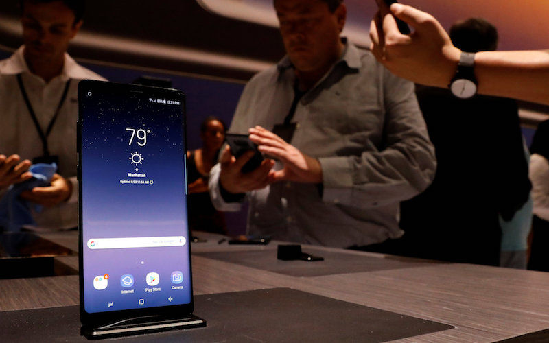Samsung_Galaxy_Note_8_1504890682579