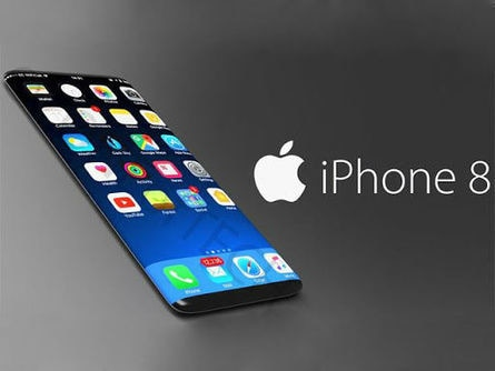 iphone-8-new-design-glass-backs