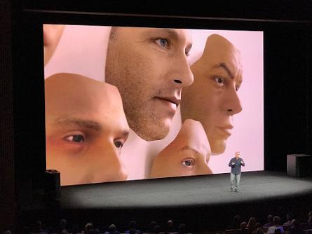 iphone-x-goes-hi-tech-introduces-face-id
