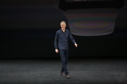 jeff-williams-apple-coo-has-more-good-things-to-say-about-apple-watch