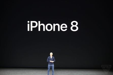 the-iphone-8-is-here