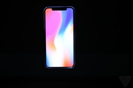 and-the-iphone-x-is-here