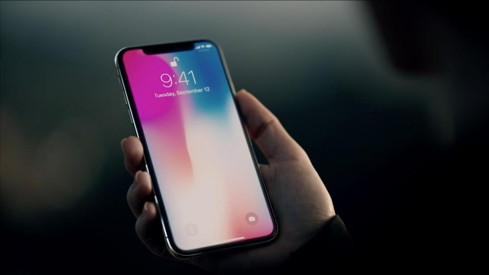 iphone-x-uk-release-date-uk-price-specs-features-design-4