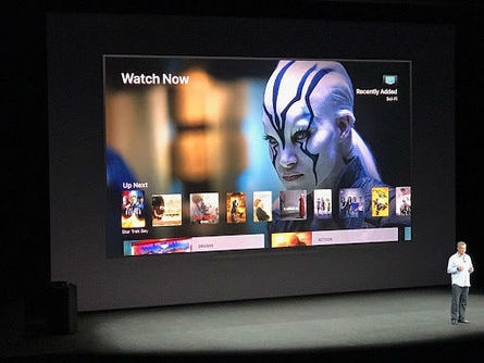 new-apple-tv-announced-with-4k-hdr-video