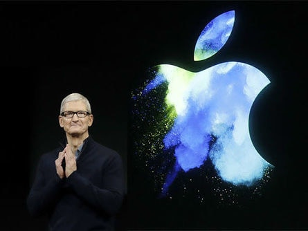 not-in-cupertino-heres-how-you-can-watch-the-coverage-online