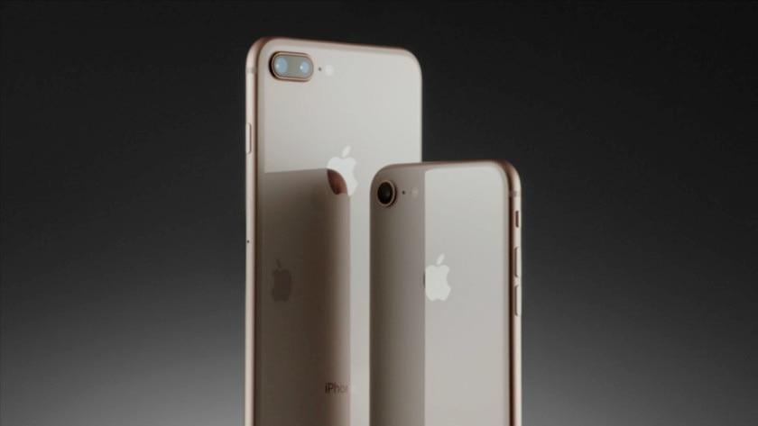 Apple-iPhone-8-Plus-AA-840x473