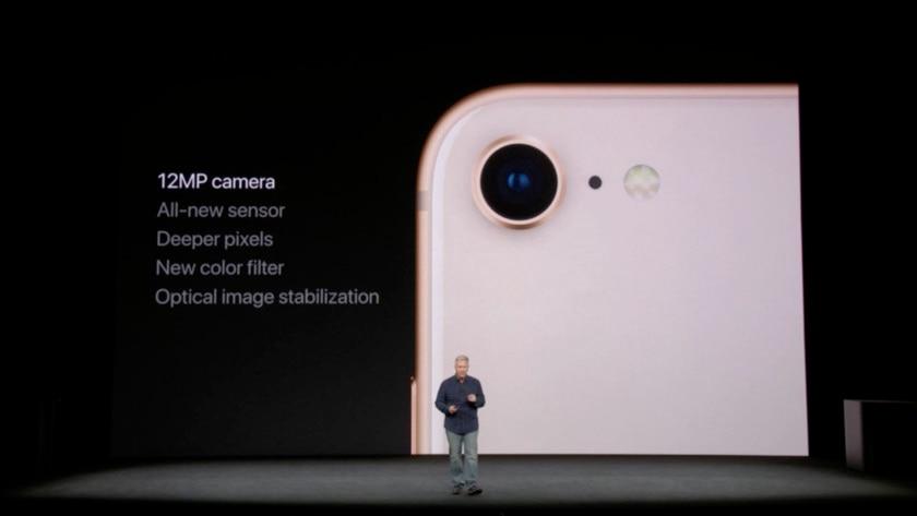 Apple-iPhone-8-Plus-AA-camera-840x473