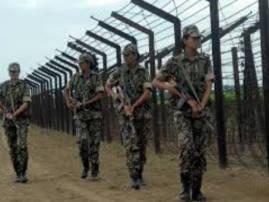 ਭਾਰਤ ਨੇ ਦਿੱਤੀ ਪਾਕਿਸਤਾਨ ਨੂੰ ਧਮਕੀ