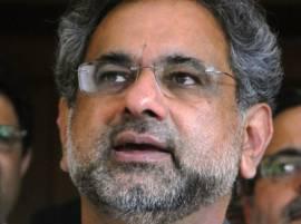 ਪਾਕਿਸਤਾਨ ਦੀ ਭਾਰਤ ਨੂੰ 'ਪਰਮਾਣੂ' ਧਮਕੀ