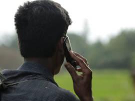 ਰੋਹਿੰਗਿਆ ਸ਼ਰਨਾਰਥੀਆਂ ਨੂੰ ਮੋਬਾਈਲ ਰੱਖਣ 'ਤੇ ਰੋਕ