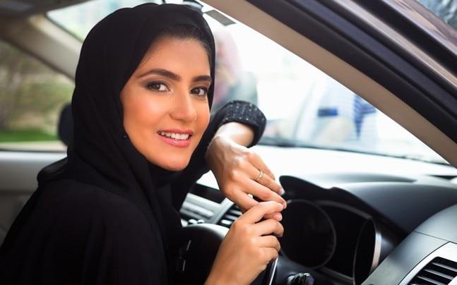 arabia-story_647_092717122715