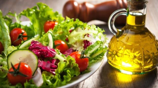 salads-625_625x350_41426515449