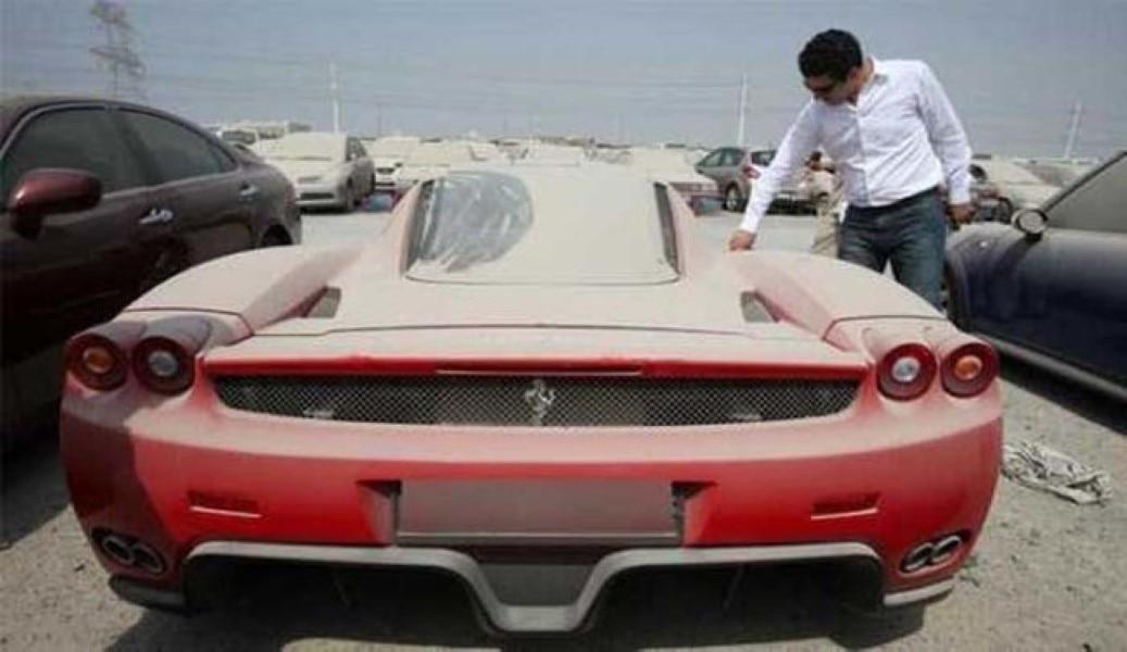 Luxury-Cars-1