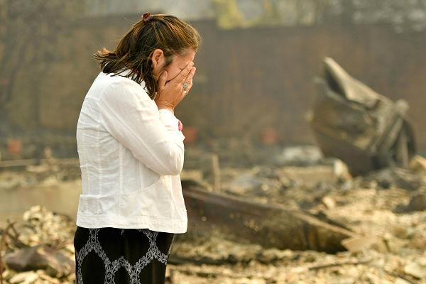 104766673-GettyImages-859919308-california-fire.600x400