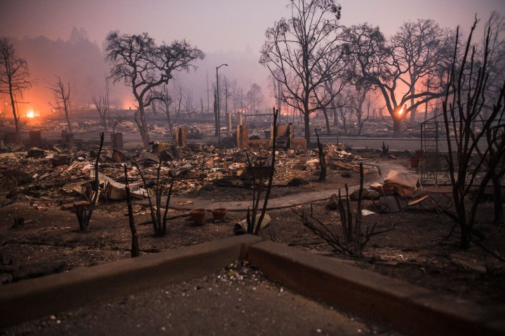 calif-fires-jeff-frost2