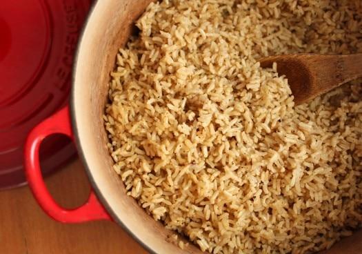 rice-pilaf-e1327275035186