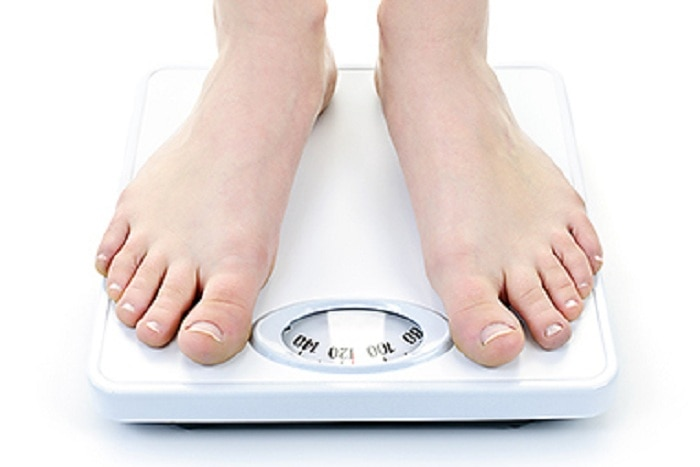 ways-to-maintain-a-healthy-weight_700x467